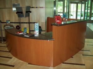 Provident Furniture & Cabinetry
